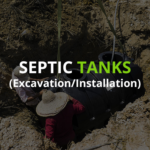 septic systems phoenix